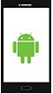Böngéssz kényelmesebben Androidról!